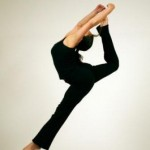 Stretching Aerobics
