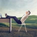 Debunked Workstation Myths