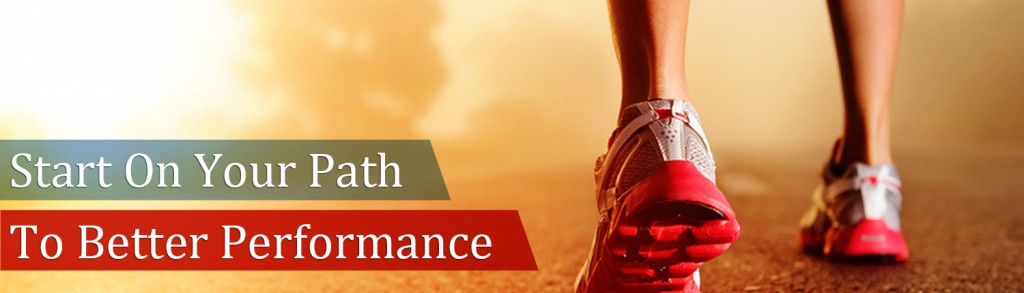 Sports Chiropractic Mission Valley San Diego