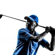 golf injury san diego