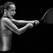 Tennis Elbow San Diego