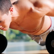 strength training tips mission valley