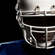 Concussions and Chiropractic