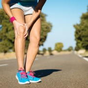 Knee pain san diego treatment