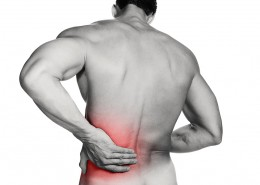 Overcoming Lower Back Pain with Chiropractic