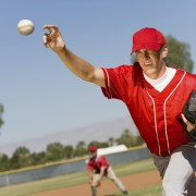 Shoulder Instability and Chiropractic Care