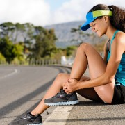 5 Ways to Strengthen Weak Ankles and Prevent Ankle Injuries