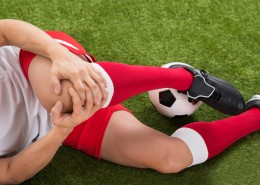 ACL Injuries, ACL Prevention, and What It Means For Athletes