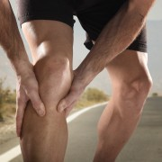 Running Doctor Running Injuries San Diego