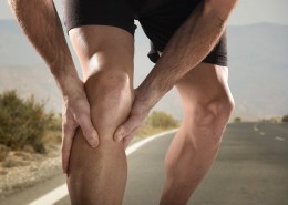 Identifying and Treating Quadriceps Tendonitis