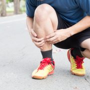 Shin Splints treatment San Diego